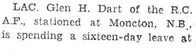 Dart, G.