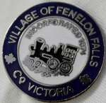 Village of Fenelon Falls