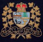 County of Victoria