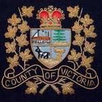 County of Victoria