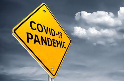COVID-19: The Kawartha Lakes Pandemic Time Capsule