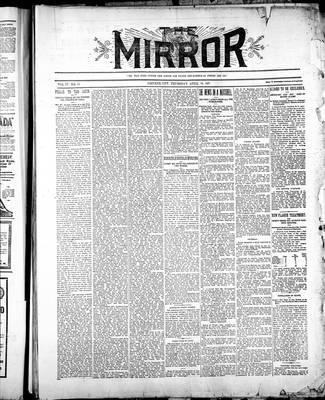 Omemee Mirror (1894), 22 Apr 1897