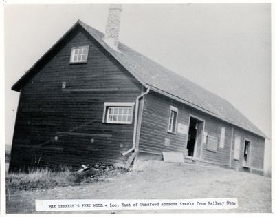 page 36 - Max Kennedy's Feed Mill