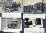 page 38 - Early Convertibles, Cutting Wood, and Enjoying Bath
