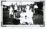 page 60 - Sunday School Picnic