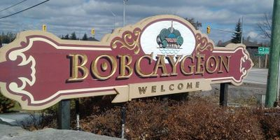 April 3: Bobcaygeon relief fund tops $30,000 with donation