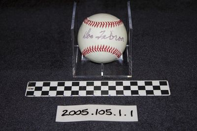 2002.105.1.1-.4