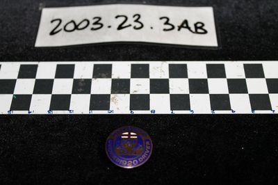 2003.23.3A-B