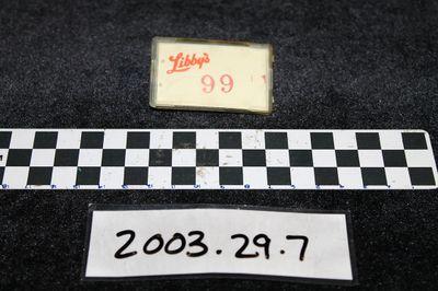 2003.29.7