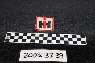 2003.37.39