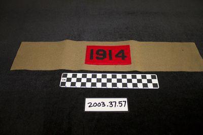 2003.37.57