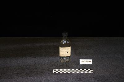 2003.38.4A-B