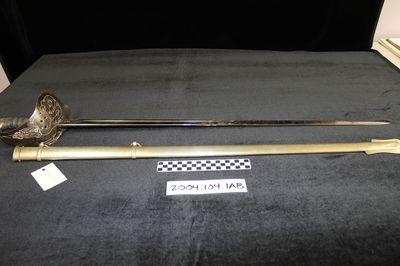2004.104.1A-B
