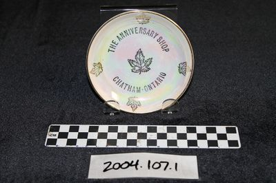 2004.107.1