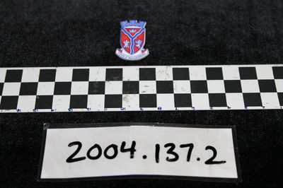 2004.137.2