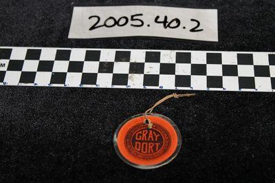 2005.40.2