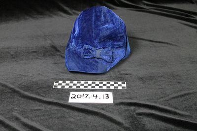 2017.4.13