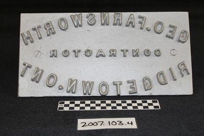 2007.103.4