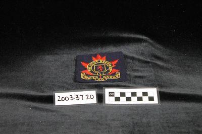 2003.37.20