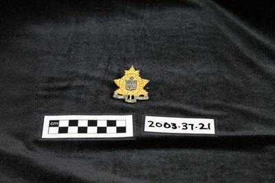2003.37.21