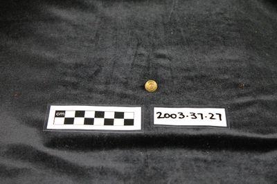 2003.37.27