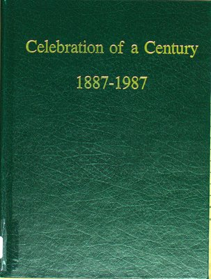 The Tilbury story index : celebration of a century 1887-1987