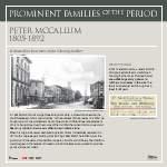 McCallum, Peter