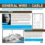 General Wire and Cable