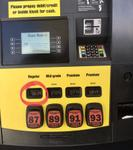 Gas is cheap, but where to go?