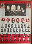 Canadian Centennial Poster