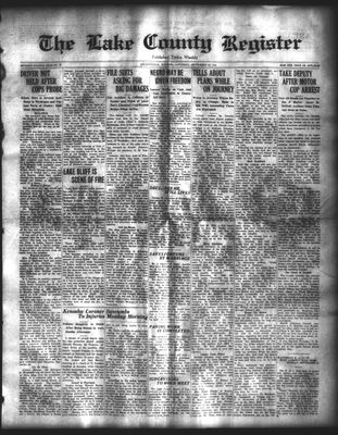 Lake County Register (1922), 20 Sep 1924
