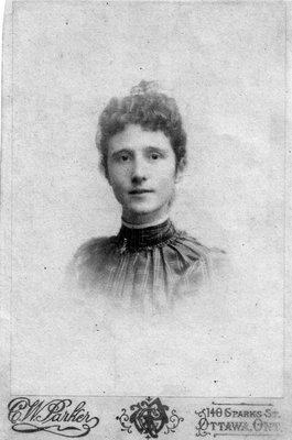 Victoria Jane Dent Kennedy