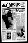 Orono Weekly Times, 4 Feb 2004