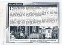 Short article regarding Ontario Carpet Supermarket