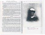 The American Journal of Nursing, June 1918 V18 #9