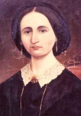 <b>Myra Field Kerr - 1895<b>