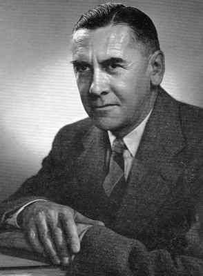 <b>Edwin C. Guillet - 1952<b>