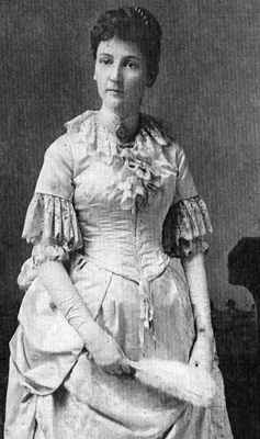 <b>Margaret Euphemia Naula Donly<b>
