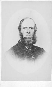 Robert Gardiner, Esq., Britannia