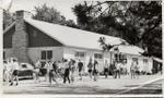 YMCA Camp Supervisors, 1962