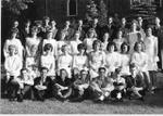 George Kennedy Public School Graduating Class 1965