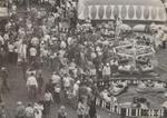Fall Fair Midway