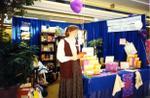 Halton Hills Public Library - Community Open House.