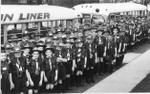 Boy Scouts of Canada, Georgetown Transportation Company