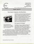 Esquesing Historical Society Newsletter September 1997