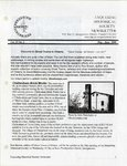 Esquesing Historical Society Newsletter May 2000