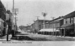 Main Street, Georgetown, c. 1925