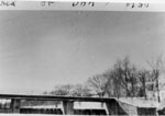 Barber Paper Mill Dam over Credit River, 1930