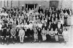 Smith and Stone employees - right side close up