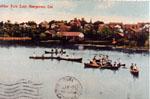 Wilber Lake c.1912
